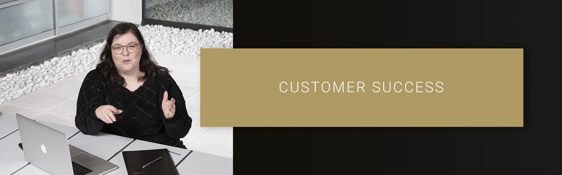 Chetta_banner_customer_success
