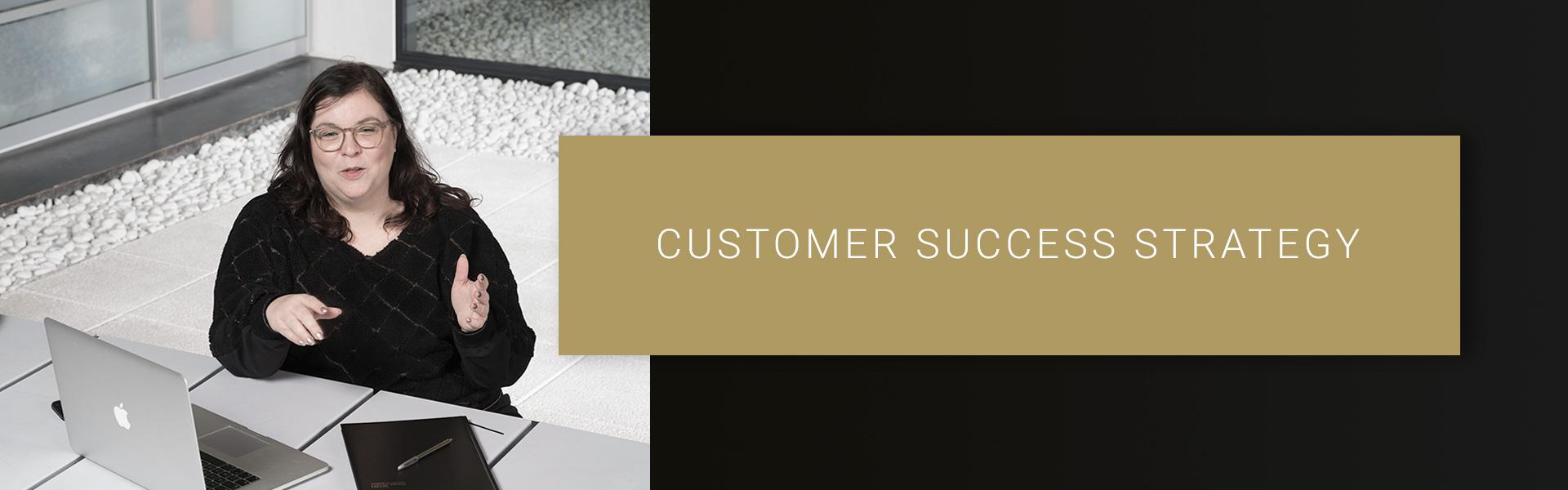 Chetta_banner_customer_success_strategy